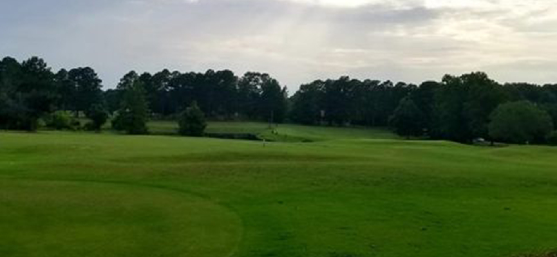 Meadow Lake Golf and Country Club